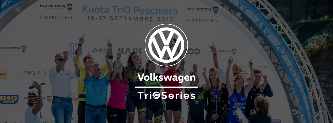 vwtrioseries